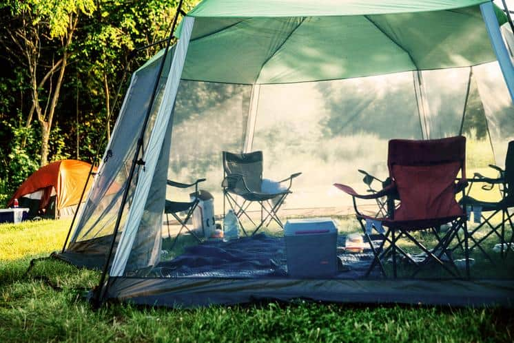 1adeb012b0e Campingbox T  Ququq campingbox 5 converts any full sized van into a ...
