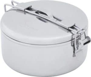 MSR Stowaway Pot